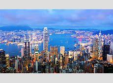 Hong Kong and Macau Tour Package TravelonAppcom