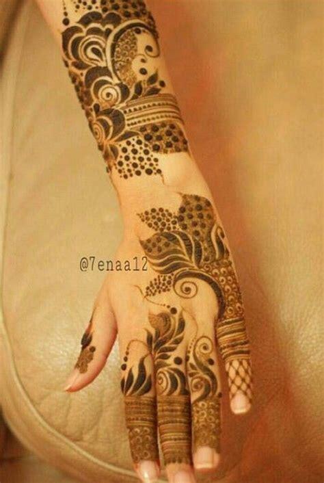 hindi tattoo ideas  pinterest henna tattoo