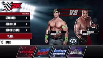 Play WWE Games