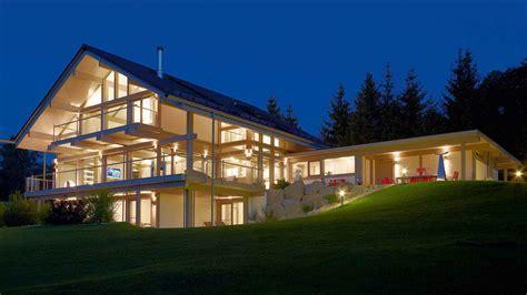 Häuser Bauen by Bauen Am Hang Der Umfassende Ratgeber Zum Hausbau In