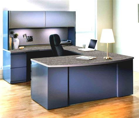 Best Office Furniture by Wonderful Modular Home Office Furniture Home Ideas