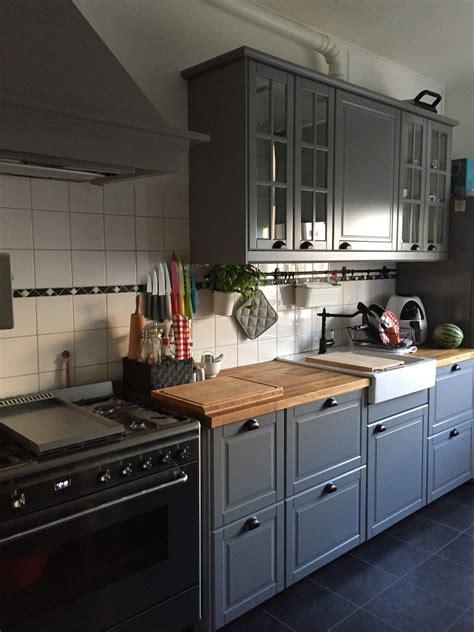 protection mur cuisine protection mur cuisine ikea meubles cuisine ikea u avis