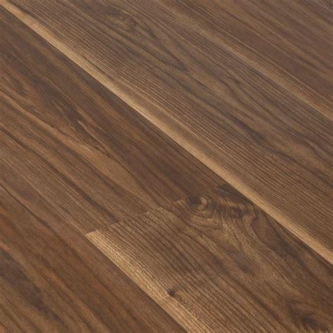 laminate wood flooring ebay advanced quality hdf laminate flooring v groove bevel edge wood textured surface ebay