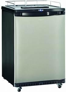 Kühlschrank 160 Cm : exquisit bk 160 bierfass k hlschrank 163l 61 cm breit schwarz von exquisit bei elektroshop wagner ~ A.2002-acura-tl-radio.info Haus und Dekorationen