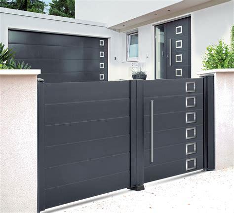 bureau vallee aucamville portail aluminium belgique prix portail aluminium