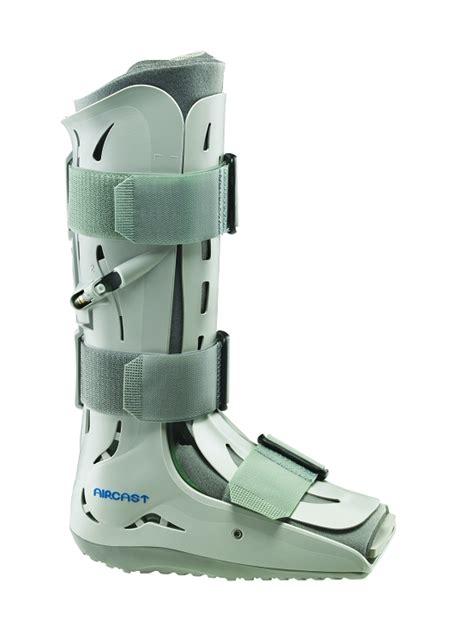 walker boot aircast air cast fp pneumatic foot brace cam ankle boots fracture body friend email nationalbraceandsplint