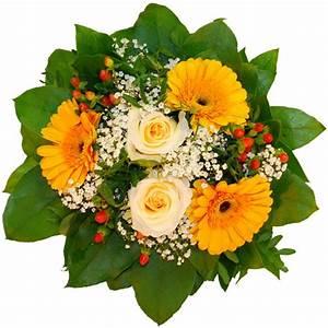 Bilder Von Blumenstrauß : blumenstrau online bestellen blumen als gebundenen strau ~ Buech-reservation.com Haus und Dekorationen