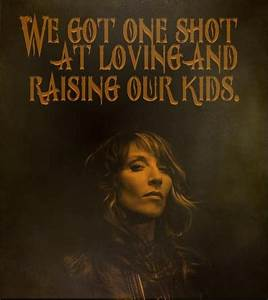 Sons Of Anarchy Gemma Quotes. QuotesGram