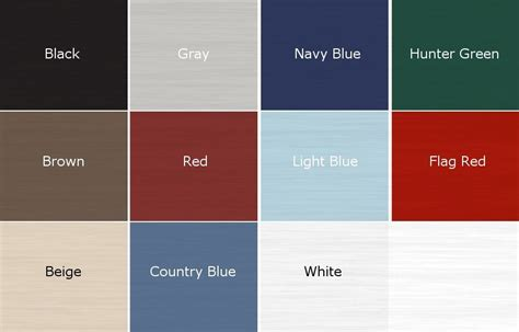 nautical paint colors home is where the heart is pinterest nautical paint colors nautical