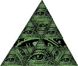 MLG Confirmed Illuminati