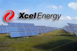 xcel energy phone community solar s rocky path
