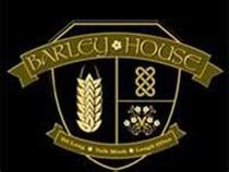 Barley House Akron by Barley House Downtown Akron Oh