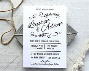 designs how much do wedding invitations cost average uk With what do average wedding invitations cost