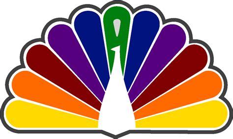 Nbc Logo Animated Sequence