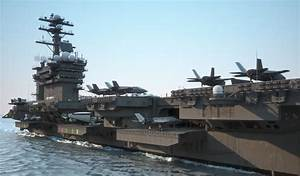 US Navy Launches Blockchain Research in Mission to Improve ...