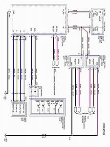 Circuit Electric For Guide  2007 Mitsubishi Eclipse Wiring