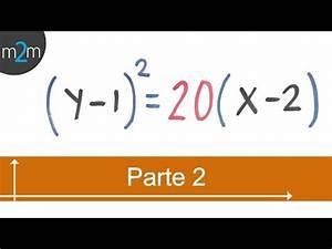 Parabel Berechnen Online : mathematische logik online lernen ~ Themetempest.com Abrechnung