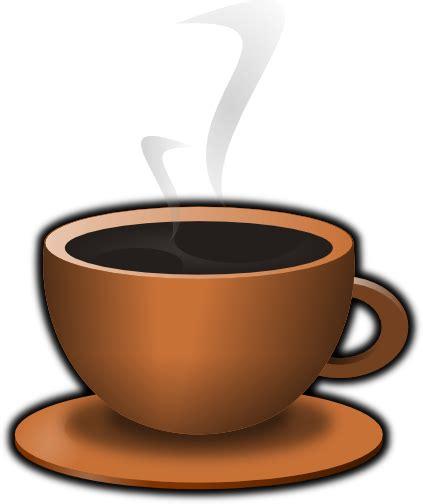 coffee clipart coffee cup coffee mug clip at vector clip