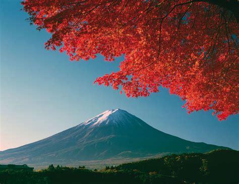 Japanischer Garten Im Herbst by Farbenpracht Im Herbst Japanische G 228 Rten East Asia