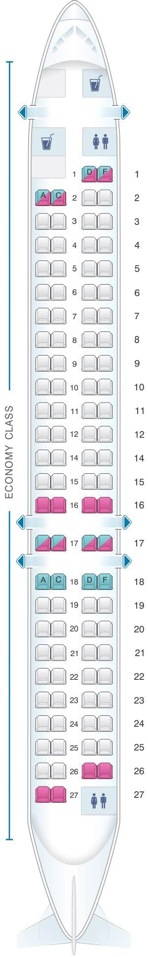Business plan d un hotel pdf