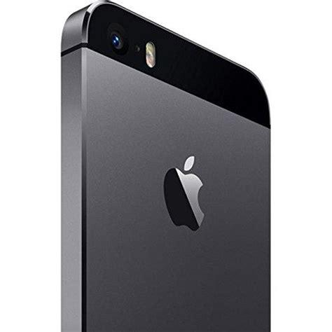 iphone 5s gebraucht ohne vertrag iphone 5s 32 gb spacegrau ohne vertrag gebraucht