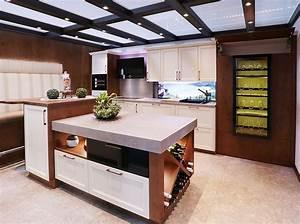 Inspirationen Küchen Im Landhausstil : landhausk chen k chenbilder in der k chengalerie seite 3 ~ Sanjose-hotels-ca.com Haus und Dekorationen