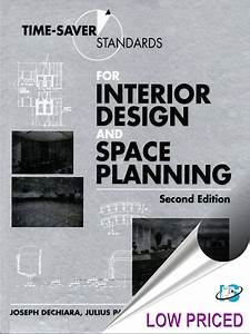 91 pdf of interior design books interior design pdf With interior design books pdf
