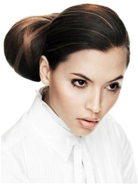 haircuts for hairstyle trends 1362
