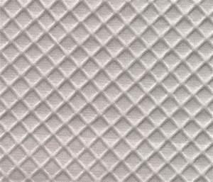 Textiles Terrassendach Preis : edo fabric vorhangstoffe von agena architonic ~ Sanjose-hotels-ca.com Haus und Dekorationen