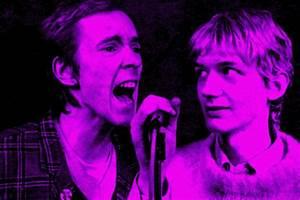 John Lydon – Nick Churchill's Interviews – eyeplug.net
