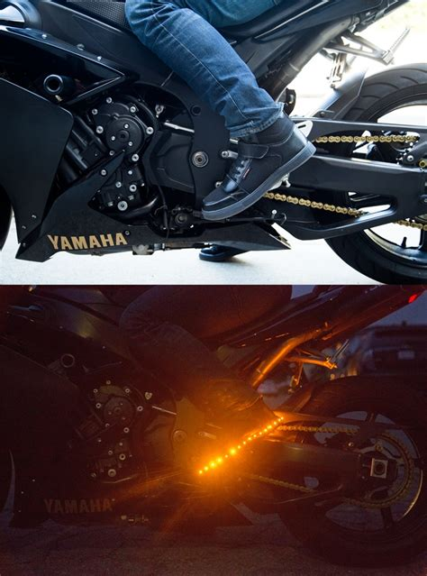 motorcycle shoes with lights top 10 batman motorcycle accessories batman factor