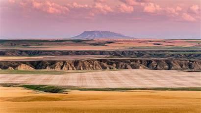 Montana Desktop Wallpapers Landscape Widescreen August Ideal