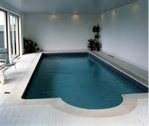 home plans with indoor pool new home designs indoor home swimming pool