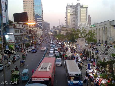 dhaka bangladesh citiestipscom