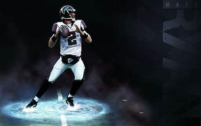 Football Wallpapers Desktop Nfl American Pixelstalk