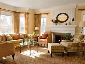 Small Living Room Furniture Arrangement Ideas Maxwells
