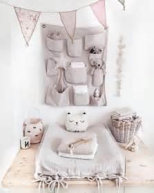 kinderzimmer einrichten beige rosa babyzimmer rosann22072015 1436 babyzimmer mdchen kinderzimmer einrichten beige rosa besonnen