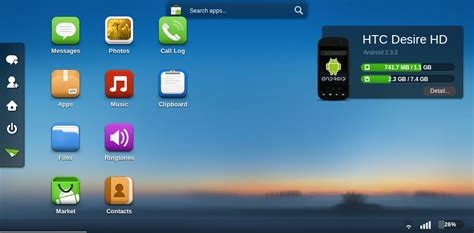 airdroid for iphone airdroid gerencie seu android via browser no seu pc