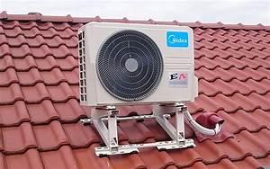 Klimaanlage Selber Einbauen : split klimaanlage selbst installieren weick klimatechnik klimaanlagen f r b ro praxis labor ~ Yasmunasinghe.com Haus und Dekorationen