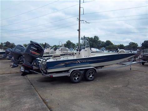 Xpress Boats Dealer by Xpress Boat Dealers In Mississippi