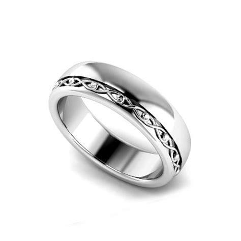 offset men s wedding ring jewelry designs