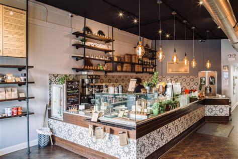 Friendly baristas, delicious homemade food, and. Oromo Cafe, Chicago - Coffee/Tea Bar Review - Condé Nast Traveler