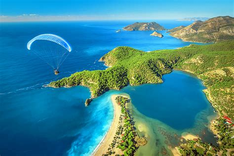 all inclusive schnäppchen 2018 marmaris turcja wakacje 2017 i 2018 wczasy wycieczki all inclusive last minute itaka