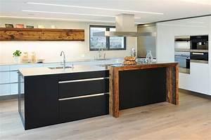 Küchen Schweiz dockarm
