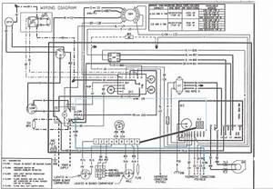 Rheem Furnace Thermostat Wiring  U2013 Car Wiring Diagram
