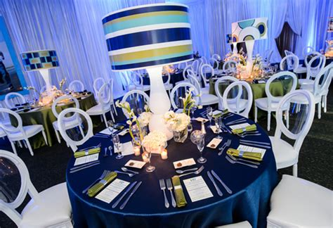 table rentals in michigan chair rentals in michigan images