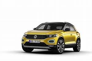 Volkswagen T Roc Carat : fiche technique volkswagen t roc 1 5 tsi evo 150ch carat exclusive l 39 ~ Medecine-chirurgie-esthetiques.com Avis de Voitures