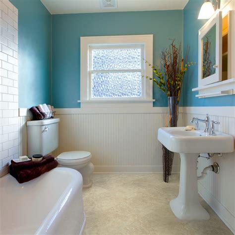 26 Amazing Self Adhesive Bathroom Floor Tiles Eyagcim