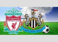 Video – Liverpool vs Newcastle United 20 All Goals and