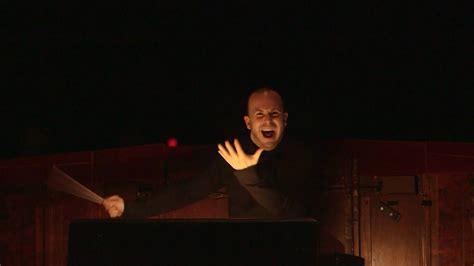 The Metropolitan Opera - Yannick Nézet-Séguin Conducts ...